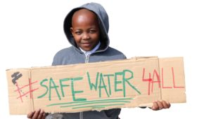 Safe Water 4 All